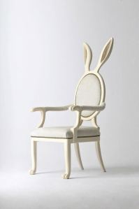 30 Cool Chairs Prove That Furniture Can Be Awesome Too