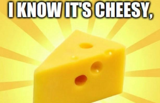Hasil gambar untuk funny cheese