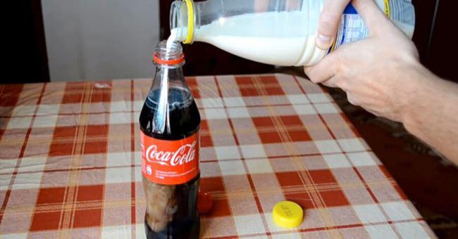 coke and milk (1)