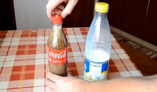 coke and milk 4 (1)