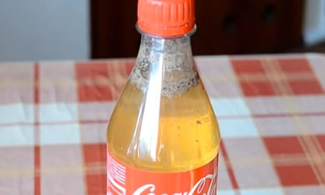 coke and milk 6 (1)