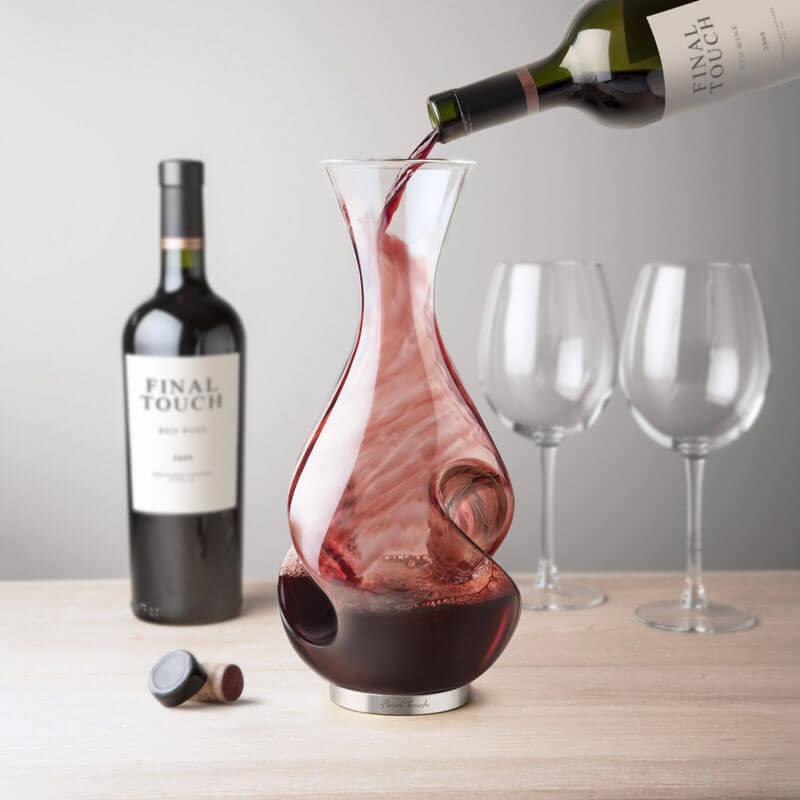 wine decanters 10 (1)