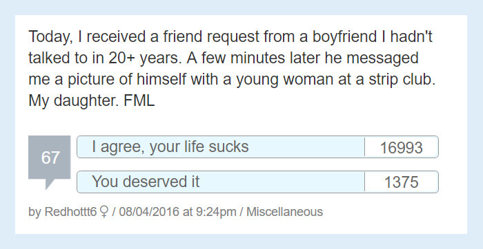 fuck my life 13 (1)