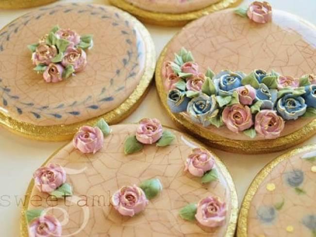 decorative cookies 4 (1)