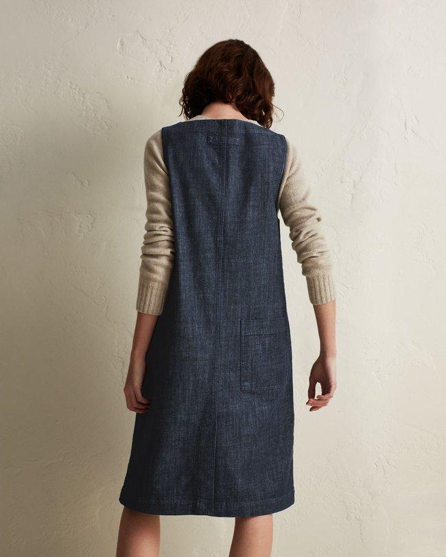 rsz_denim-sleeveless-workwear-dress