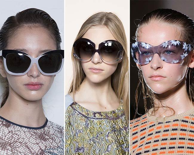 rsz_oversized-sunglasses-10