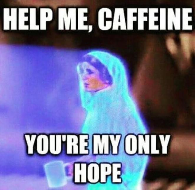 coffee puns 33