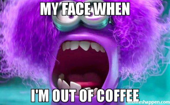 coffee lol 6026