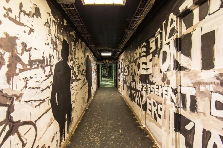graffiti artists rehab2 paris 26