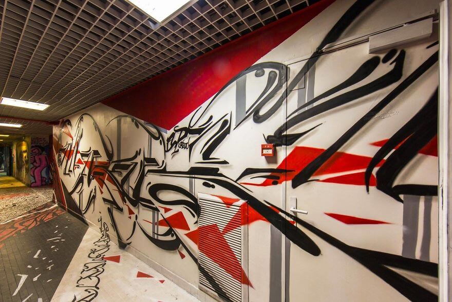 graffiti artists rehab2 paris 32