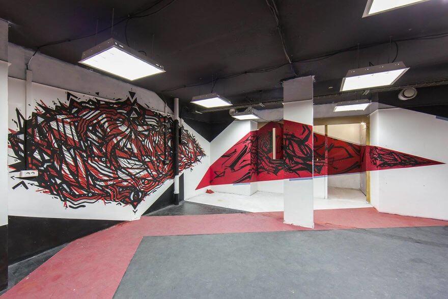 graffiti artists rehab2 paris 44