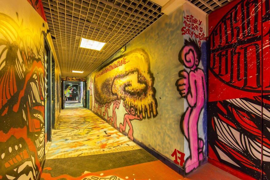 graffiti artists rehab2 paris 45