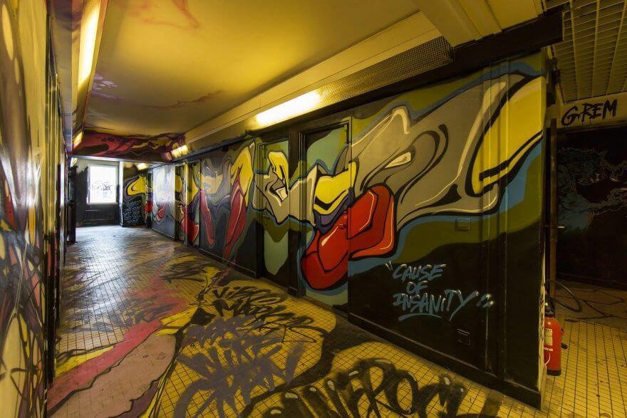 graffiti artists rehab2 paris 46