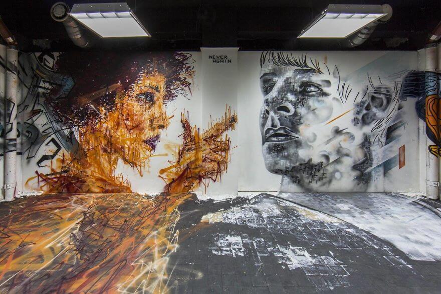 graffiti artists rehab2 paris 8