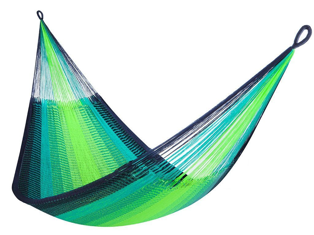 Top 10 Best Rope Hammock With Stand For Your Garden