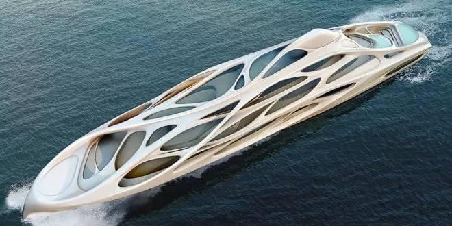 futuristic yachts 3 (1)