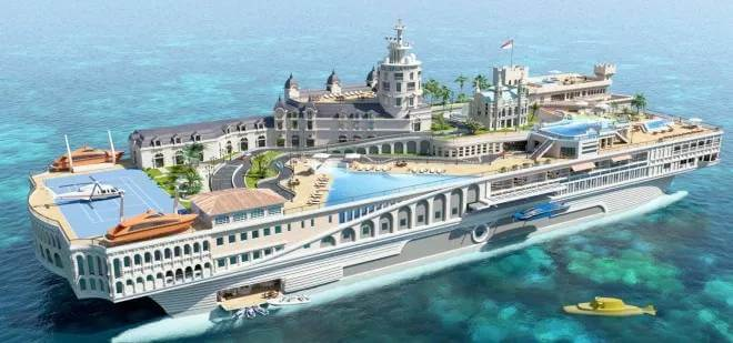 futuristic yachts 5 (1)