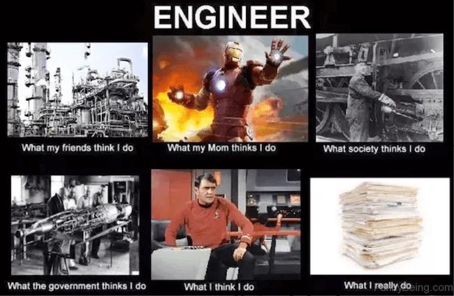 entry level job definition