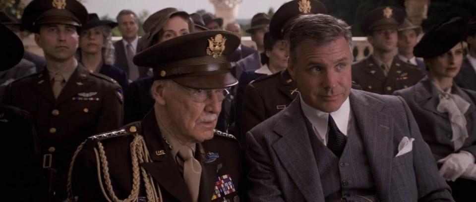 stan-lee-cameo-captain-america