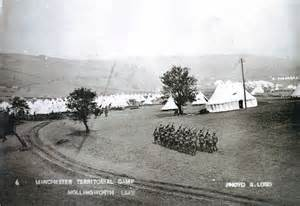 army training camp 2
