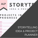 ALP-Storytelling-Idea-Project-Planner-shop-image