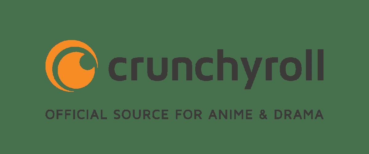 Crunchyroll Inc.