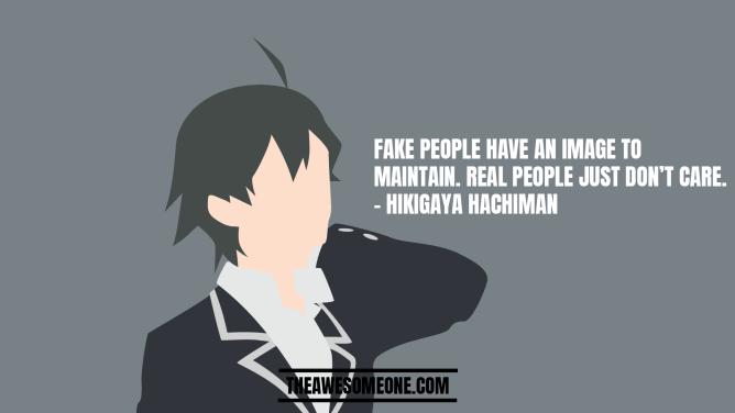 Hayama Hayato Quotes
