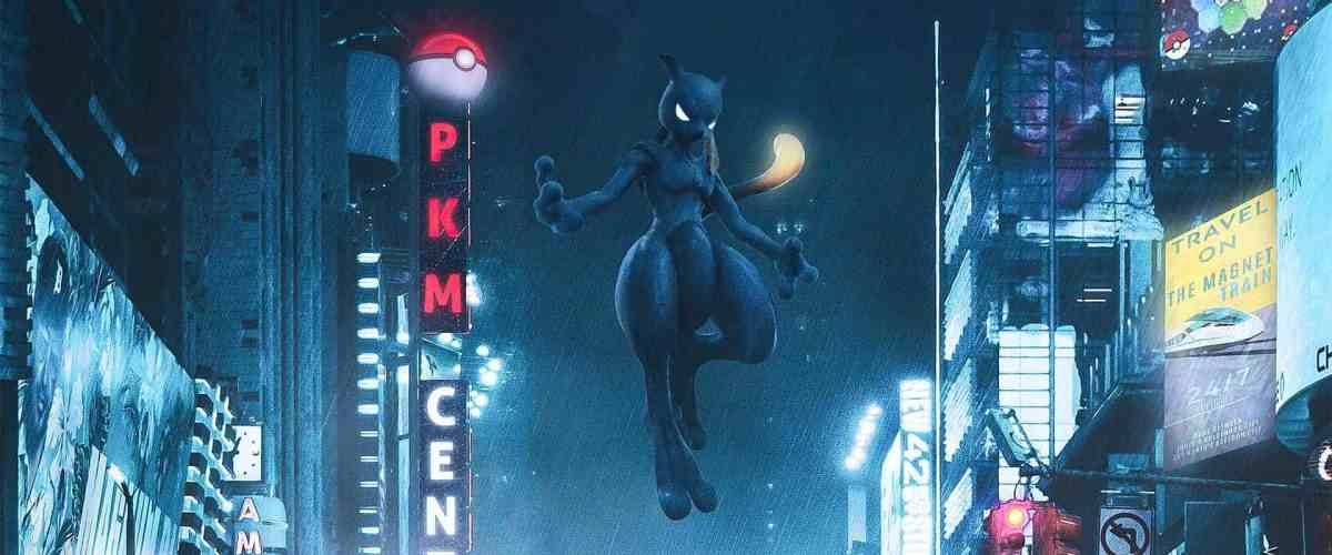 Pokémon Reisen