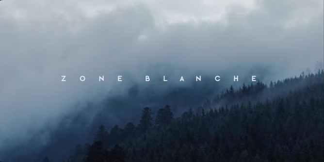 Black Spot Season 3 Release Date
