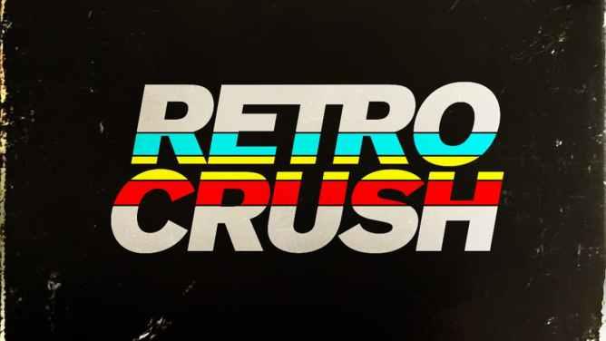 RetroCrush Watch Anime Free Online