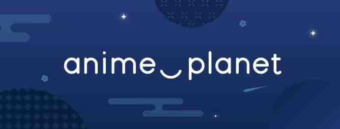 Watch Anime Free Online anime planet