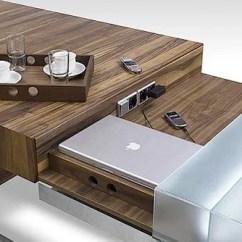 Kitchen Work Station Play Accessories Workstation Concept