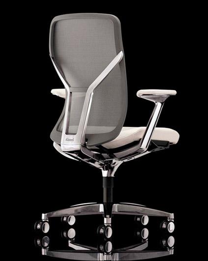 Allsteel Acuity Chair