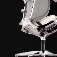 Allsteel Relate Chair Reviews Covers Macys Acuity