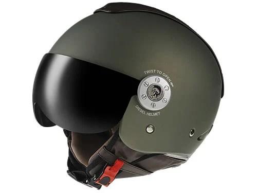 https://i0.wp.com/theawesomer.com/photos/2009/04/042709_helmet_1.jpg