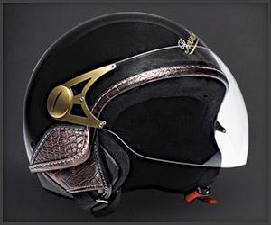https://i0.wp.com/theawesomer.com/photos/2009/05/051309_helmet_t.jpg