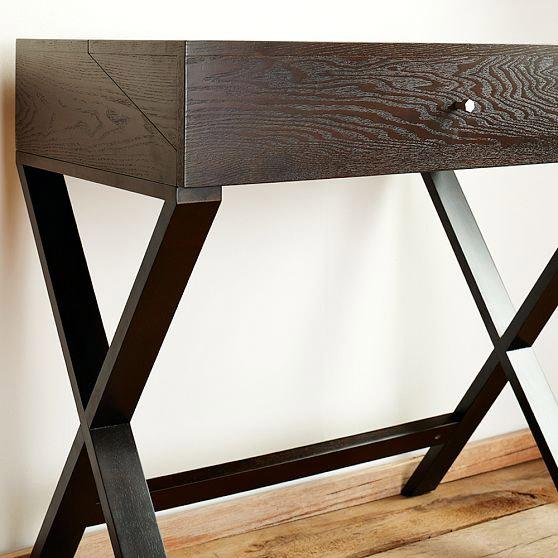 Flip Desk The Awesomer