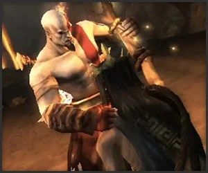 https://i0.wp.com/theawesomer.com/photos/2010/07/072510_gameplay_gow_ghost_of_sparta_t.jpg