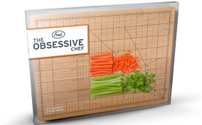 Image result for ocd food shopping