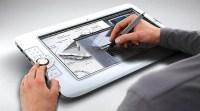 m  pad Tablet PC Concept
