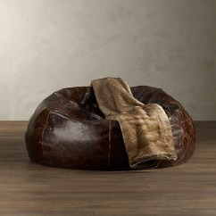Classy Bean Bag Chairs Office Chair Kmart Grand Leather