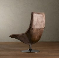 Hopper Bucket Chair - The Awesomer