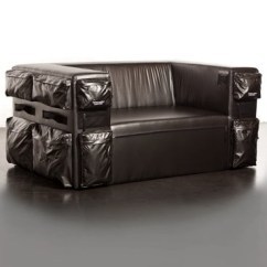 Eastpack Sofa Furniture Set Design Eastpak - The Awesomer