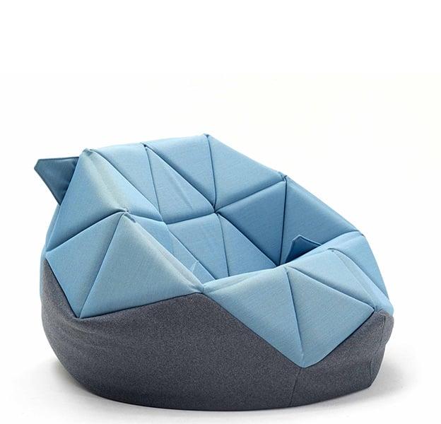 Bean Bags Chair