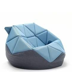 Cars Sofa Chair Sectional Covers Walmart Marie Bean Bag