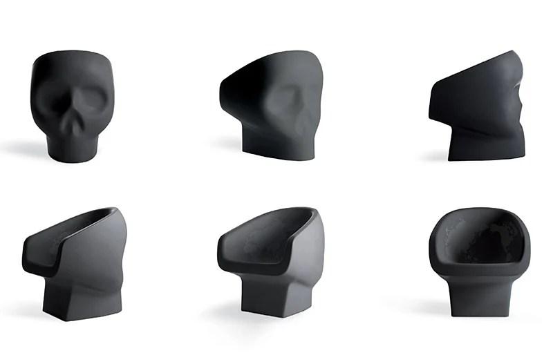 skull chair the jolly roger 1 jpg