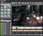 Inside Unreal: VFX Part 1