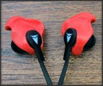 Decibullz Custom Earphones