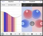 CanOpener Audio App