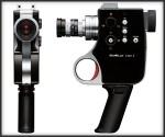 Chinon Bellami HD-1 Camera